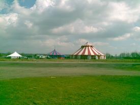 circus-tents