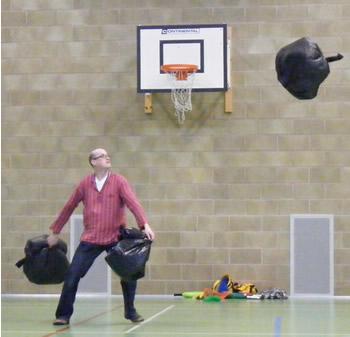 binbag-juggling-graceacademy