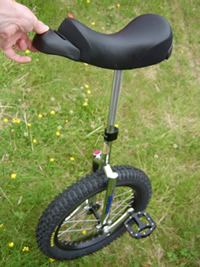 unicycle_nimbus_large